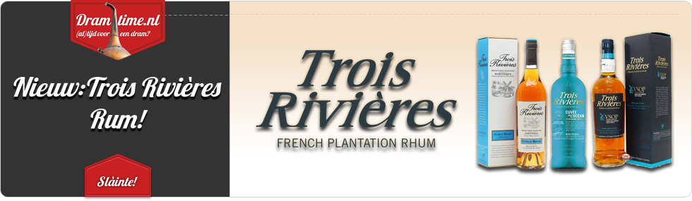 Trois Rivieres