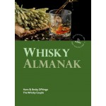 Whisky Almanak 5th Edition