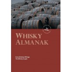 Whisky Almanak 6th Edition