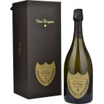Dom Pérignon White 2006 Giftbox