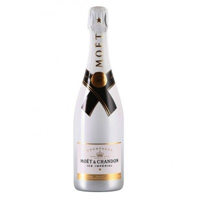 Moët & Chandon Ice Imperial Magnum (1.5 liter)