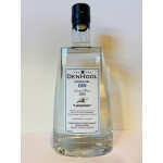 Den Hool London Dry Gin Limited Edition 2020
