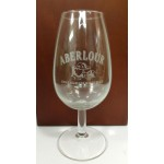 Aberlour Copita Glass