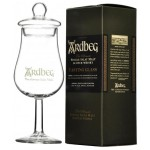 Ardbeg Tasting Glass  (with box)