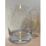 Ardbeg Water Jug Small