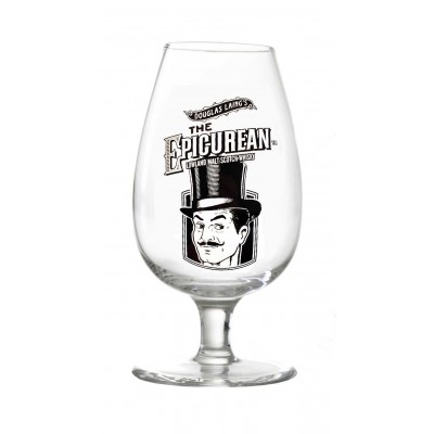 The Epicurean Nosing Glass