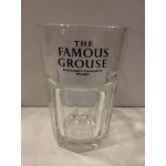 The Famous Grouse Glass 30cl