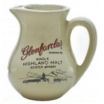 Glenfarclas Water Jug 330ml