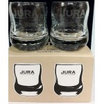 Isle of Jura Mini Glass (set of 2)