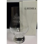 Rare Cask Reserves Ordha Glass