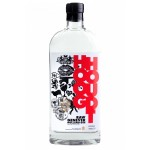 Hooghoudt RAW Genever