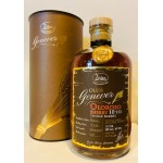 Zuidam Oude Genever Oloroso Sherry 10yo Single Barrel (1 liter)