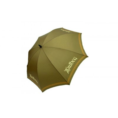 Ardbeg Umbrella