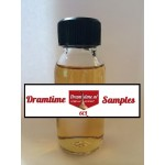 The Creative Whisky Company Single Cask Exclusives Grain 10yo GV002 (50%) 6cl sample