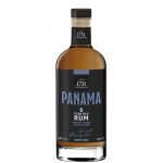 1731 Single Origin Rum Panama 6yo