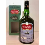 Compagnie des Indes Fiji South Pacific 13yo 2004