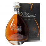 Clement Cuvee Speciale XO