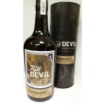 Kill Devil Barbados W.I.R.D. 16yo 2000