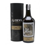 Kill Devil Fiji South Pacific 14yo 2002