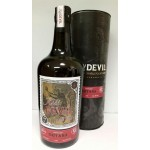 Kill Devil Guyana Diamond 12yo 2004 (63,1%)