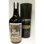 Kill Devil Guyana Enmore 24yo 1992