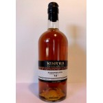 Kintra The Rum Collection Foursquare 12yo 2005 (63,3%)