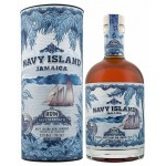 Navy Island Jamaica Rum Navy Strength (57%)