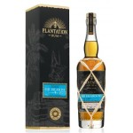 Plantation Single Cask Fiji Islands 2009 Specially Bottled for the Netherlands (49,6%)