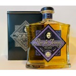 Ron de Jeremy Holy Wood Collection 2019 Cognac Cask 22yo (48,3%)