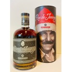 Ron de Jeremy Spiced Rum Christmas Giftpack