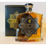 Ron de Jeremy XXXO Single Batch Rum The 2019 Limited Edition