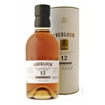 Aberlour 12yo Non Chill-Filtered