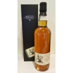 Adelphi Breath of Speyside 10yo 2006 (58,5%)