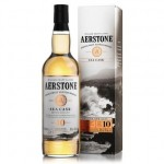 Aerstone 10yo Sea Cask Whisky