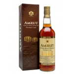 Amrut Double Cask Batch 3