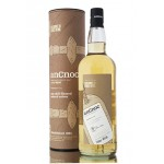An Cnoc Peter Arkle Limited Travel Retail Edition (1 liter)
