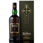 Ardbeg Kildalton (without the box)