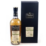 Chieftain's Ardbeg 20yo 1996 (46,5%)