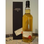 Ardmore 21yo 1996 Adelphi Selection (61%)