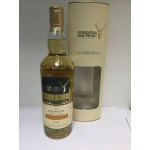 Ardmore 17yo 1998 Gordon & Macphail Reserve Bottled for van Wees