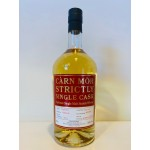 Carn Mor Strictly Single Cask Ardmore 8yo 2012 (50%)