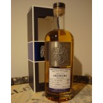The Creative Whisky Company Exclusive Malts Ardmore 18yo 1999 (56,4%)