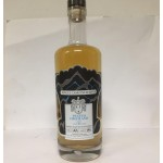 The Creative Whisky Company Single Cask Exclusives Peated Highland 8yo AM002 (50%)