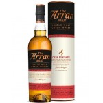 The Arran Cote Rotie Cask Finish 2019 Limited Edition (50%)