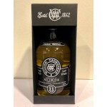 Cadenhead Small Batch Auchroisk 11yo 2006