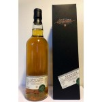 Aultmore 18yo 2000 Adelphi Selection (55%)