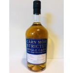 Carn Mor Strictly Single Cask Aultmore 8yo 2010 (50%)