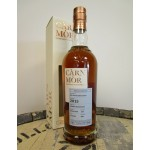Carn Mor Strictly Limited Ben Nevis 6yo 2015 (47,5%)