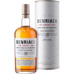 BenRiach 10yo The Smoky Ten