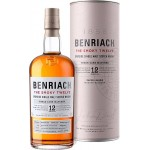 BenRiach 12yo The Smoky Twelve